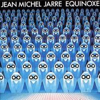 Jarre, Jean Michel : Equinoxe