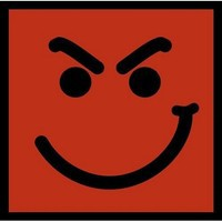 Bon Jovi : Have A Nice Day