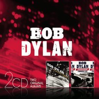 Dylan, Bob: Modern times / Together through life