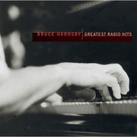 Hornsby, Bruce: Greatest radio hits