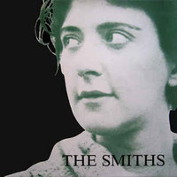 Smiths: Girlfriend In A Coma