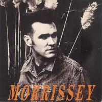 Morrissey: November Spawned a Monster