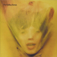 Rolling Stones : Goats Head Soup