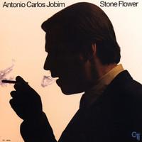 Jobim, Antonio Carlos: Stone flower
