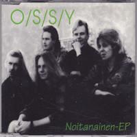 O.S.S.Y.: Noitanainen