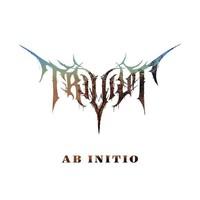 Trivium: Ember to inferno: Ab initio