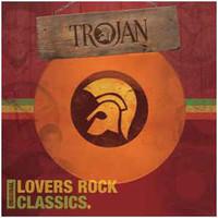 V/A: Original Lovers Rock Classics