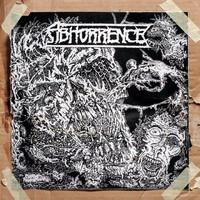 Abhorrence (FIN): Completely vulgar