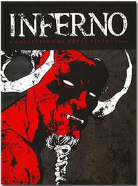 V/A: Inferno dvd 2005