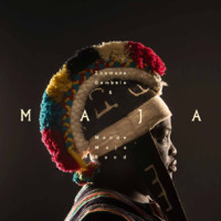 Zoumana Dembele & Mande Maja Band: Maja