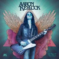 Keylock, Aaron: Cut Against The Grain