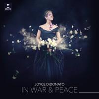 Didonato Joyce: War & Peace