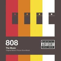 V/A: 808 The Music