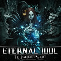 Eternal Idol: The unrevealed secret