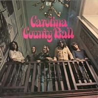 Elf: Carolina County Ball