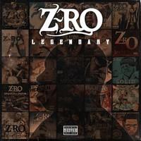 Z-Ro: Legendary