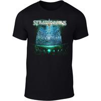 Stratovarius : Eternal