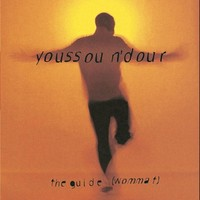N'Dour, Youssou: The guide (wommat)