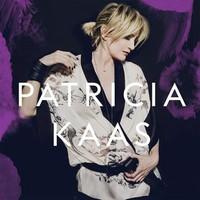 Kaas, Patricia: Patricia Kaas