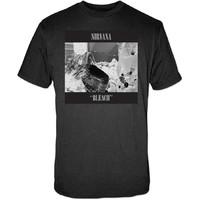 Nirvana : Bleach