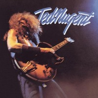 Nugent, Ted: Ted Nugent