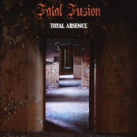 Fatal Fusion: Total absence