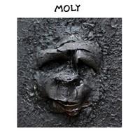 Moly: Moly
