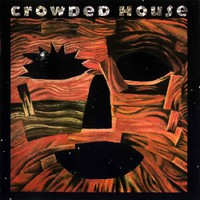 Crowded House : Woodface