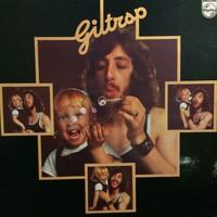 Giltrap, Gordon: Giltrap