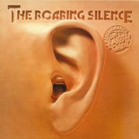 Manfred Mann's Earth Band : The Roaring Silence