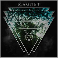 Magnet (Ita): Feel Your Fire
