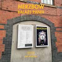 Merzbow: Live at FAC251