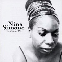 Simone, Nina: The greatest hits