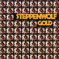 Steppenwolf : Gold