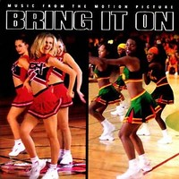 Soundtrack: Bring it on