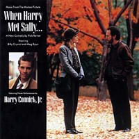 Soundtrack: When Harry met Sally