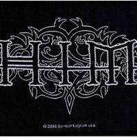 HIM: Logo