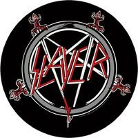 Slayer: Pentagram