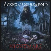 Avenged Sevenfold : Nightmare