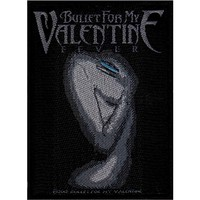 Bullet For My Valentine : Fever