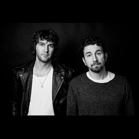 Japandroids: Near To The Wild Heart Of Life