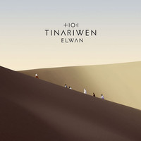 Tinariwen: Elwan