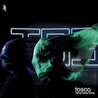 Tosca: Going going going