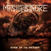 Masterstroke: Edge of No Return