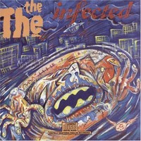 The The: Infected
