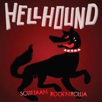 Hellhound: Soitetaan Rock'n'Rollia