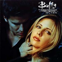 Soundtrack: Buffy the Vampire Slayer