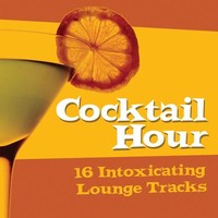 V/A : The cocktail hour