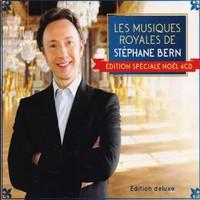 V/A: Les Musiques Royales De Stephane Bern