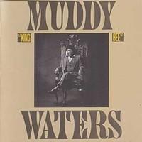 Waters, Muddy: King bee